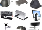Ergonomic-Products-at-Seated
